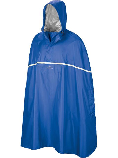 Ferrino Dryride Jas blauw